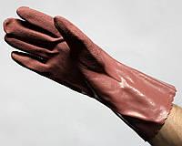 Перчатки универсальные рыбацкие (35см), Польша