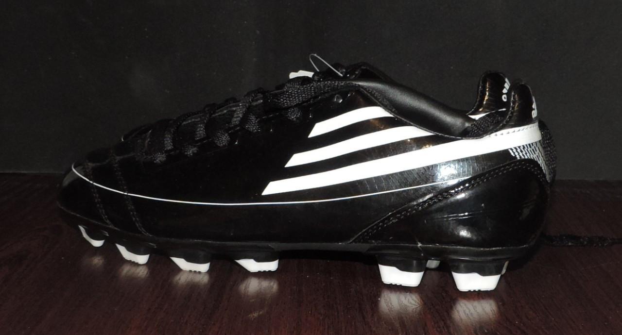 bc5e883eac64d1 ... Бутсы мужские Adidas F50 Adizero - профессиональные футбольные бутсы  Адидас., ...