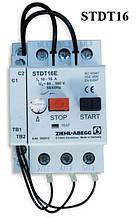 Реле защиты двигателя STDT 16 (382011) Ziehl-Abegg