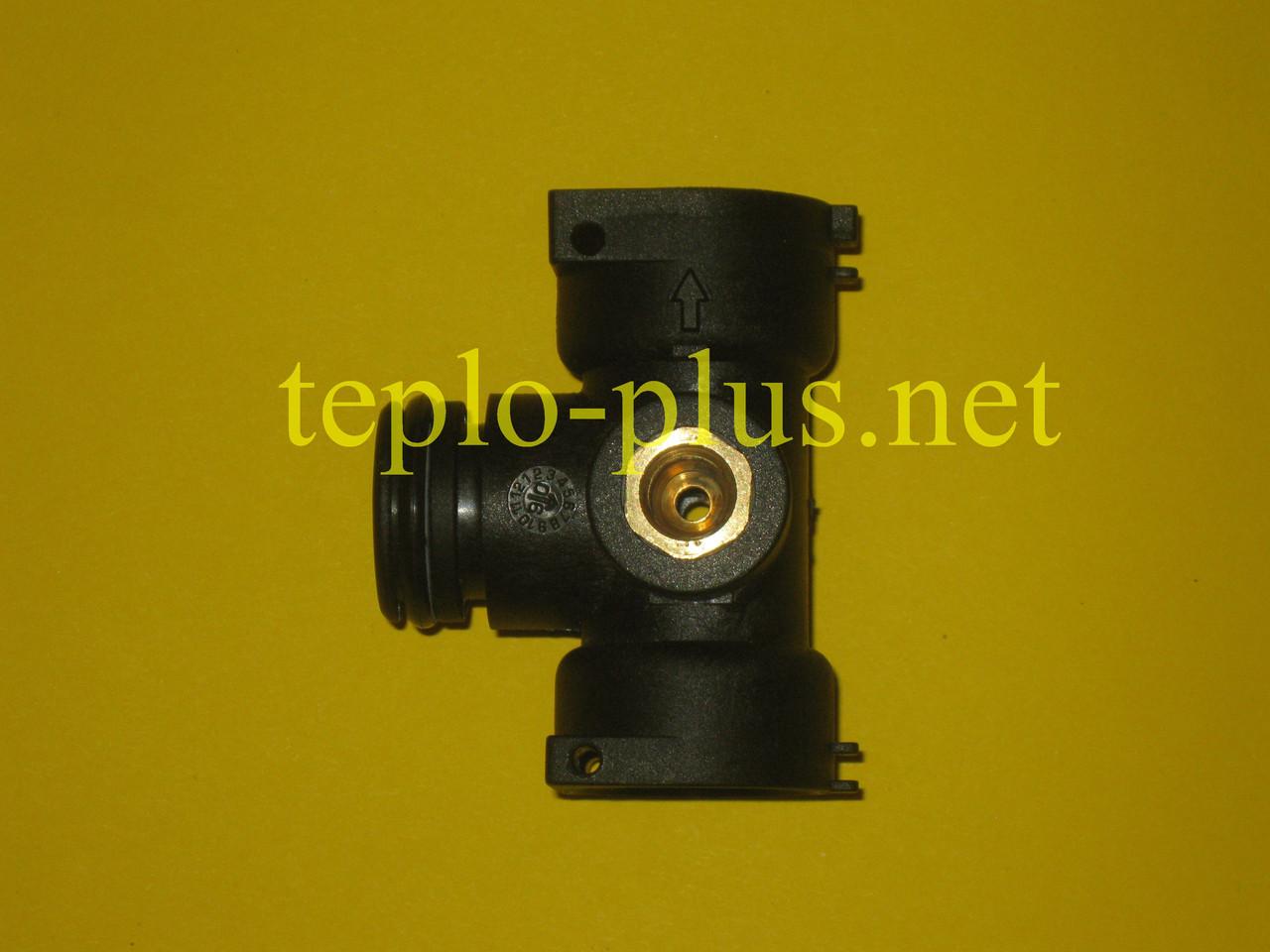 Трійник (фітінг) R10023988 Beretta Ciao 24 CSI Nord