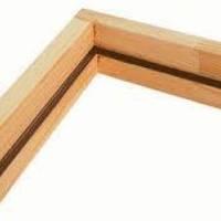 Коробка дв. Херсон 160х30х2,05мм (стоєва) ПП
