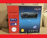 Автомагнитола Sony 1136 FM/USB/SD/MMC/MP3