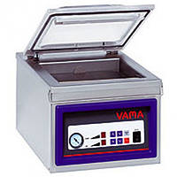 Вакуумный упаковщик банкнот Vama BP1