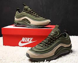 Мужские кроссовки Nike Air Max 97 OG Рефлективные, фото 3