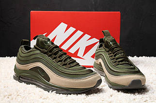 Мужские кроссовки Nike Air Max 97 OG Рефлективные, фото 2