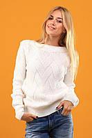 Donna-M свитер RA Вива, фото 1