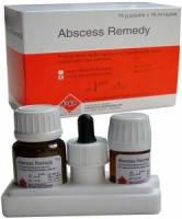 Abscess remedy (Абсцесс ремеди)
