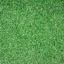 Искусственная трава Condor Grass Dundee 45, 11/29st.