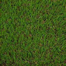 Искусственная трава Condor Grass Jaguar 30/20st.