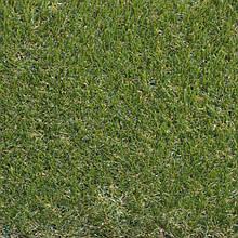 Искусственная трава Condor Grass Juliette 45, 40/28st.