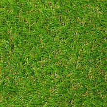 Искусственная трава Condor Grass Lynx 40/15st.