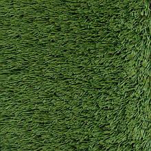 Искусственная трава Condor Grass Utah 40/19st.