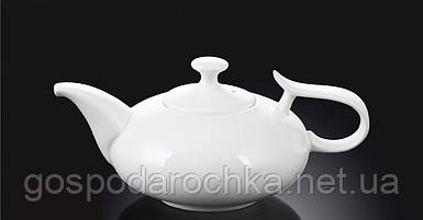 Wilmax чайник заварочный 450мл