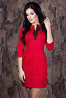 Donna-M платье IR Клима, фото 1