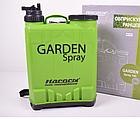 Насосы + Garden Spray 12S, фото 2