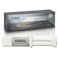 Adseal (Адсил) силлер на основе искусственных смол, упаковка 13.5г