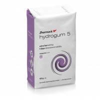 Альгинат Hydrogum 5 (Гидрогум 5)