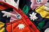 Куртка для девочки Цветы Meanbear, фото 9
