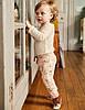 Штаны для девочки Утки Jumping Meters, фото 2
