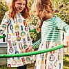 Платье для девочки Награды Jumping Beans, фото 4
