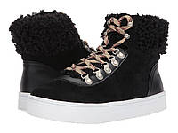 Кроссовки Sam Edelman Luther Black - Оригинал