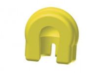 PRECI-SAGIX (Преци-Саджикс) матрицы желтые 6шт 2.2мм
