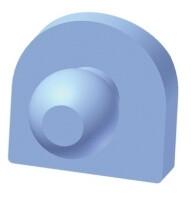 PRECI-SAGIX (Преци-Саджикс) патрица 1.7мм