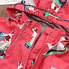Детская куртка Собачки Meanbear, фото 5