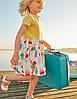 Платье для девочки Мороженое Jumping Meters, фото 2