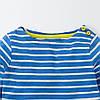 Платье для девочки Чайки Jumping Meters, фото 3