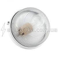 Светильник уличный круглый E27 IP44