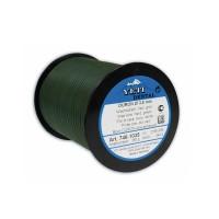 Зелена воскова дріт DURON, 250 гр Yeti (Єті)