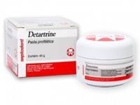 Detartrine (Детартрин)