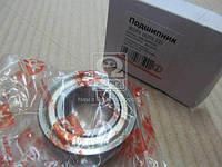 Подшипник 80205 (6205 ZZ) ДК