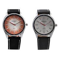 Наручные часы Amber (571)