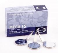Зеркала MEGA FS Front Surface №4 E.HAHNENKRAT (Ханекарт)