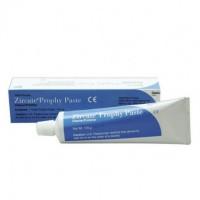 Паста для профилактической чистки Zircate (Зиркейт) 170г Dentsply