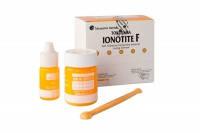 Ionotite F (Ионотайт Ф)