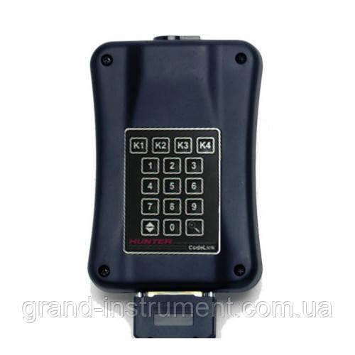 Прибор для обнуления датчика угла поворота руля CodeLink HUNTER 20-2785-1