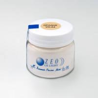 Керамика Zeo Ce Light Super opaque-bonding порошок (Зео) 20г.