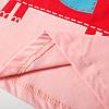 Футболка для девочки Слоник Jumping Beans, фото 4