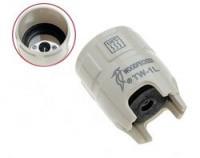 Ключ для скалера TW-1L Woodpecker (Вудпекер)