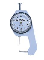 Микрометр Dial Caliper цифровой 04050