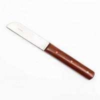 Нож для гипса (Falcon), DL.336.160 (Фалкон)