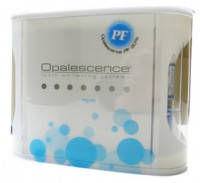 Opalescence (Опалесценс) 20% Набор