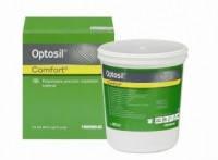 Optosil Comfort Putty (Оптосил база)