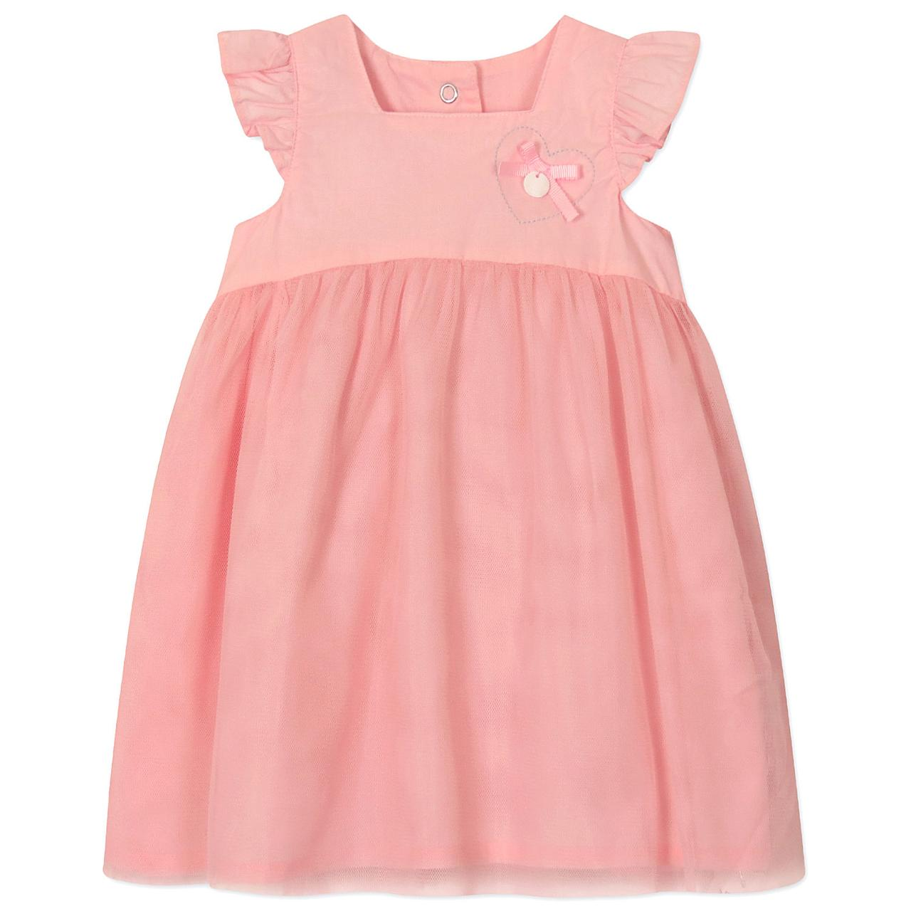 Платье для девочки Бантик Vlinder