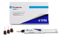 PermaCem Smartmix (Пермацем смартмикс)