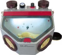Пескоструйный аппарат AX-B3