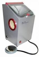 Пескоструйный аппарат AX-P2